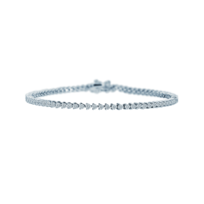 BRC301 DiamondBracelet