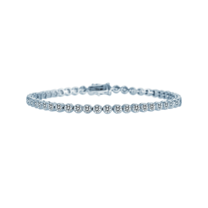 BRH304 DiamondBracelet