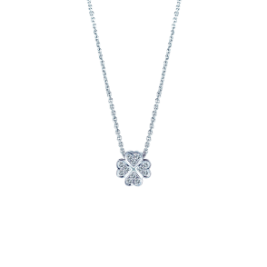 NN0741 Diamond Necklace