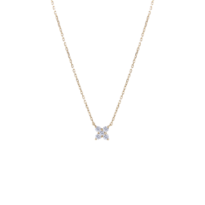 NN0975 Diamond Necklace