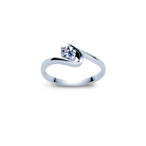 RS052 Engagement Ring