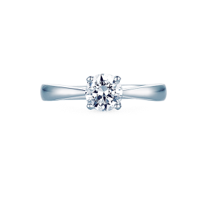 RS086 Engagement Ring