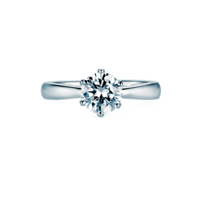 RS088 Engagement Ring