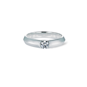RS117 Engagement Ring