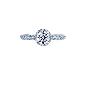RS785 Engagement Ring