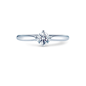 RS799 Engagement Ring