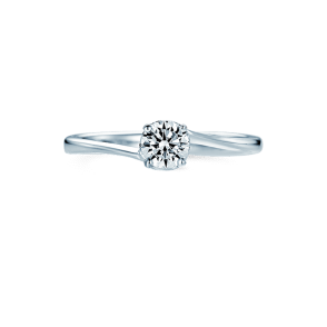 RS829 Engagement Ring