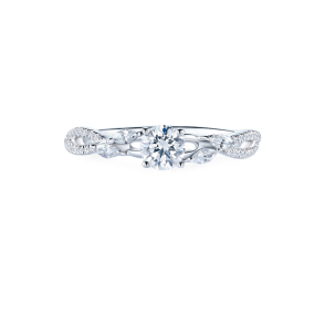 RS936 Engagement Ring