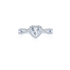 RS985 Engagement Ring