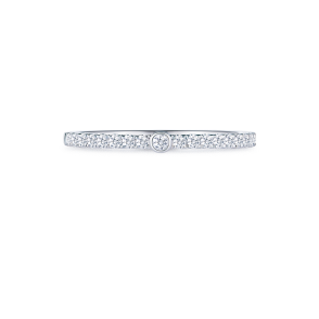 RW0513 Diamond Eternity Ring