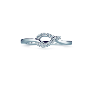 RW0681 Diamond Eternity Ring