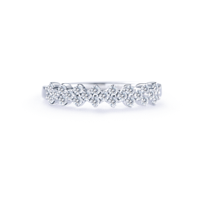 RW0798 Diamond Eternity Ring