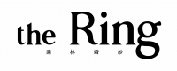 ALUXE & The Ring 樂林法式手工婚紗