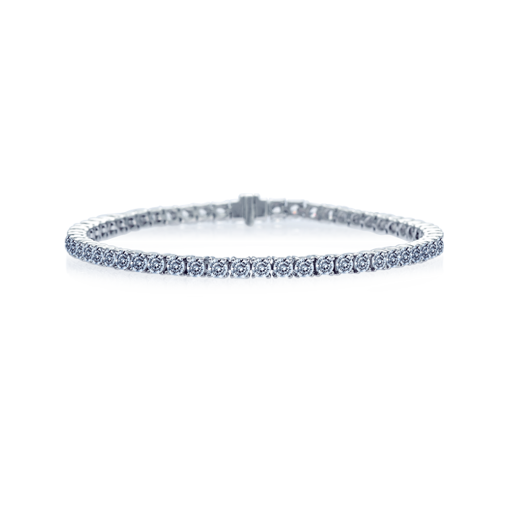 BRH302 DiamondBracelet