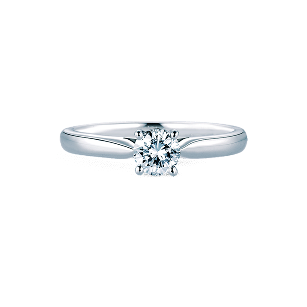 RS111 Engagement Ring
