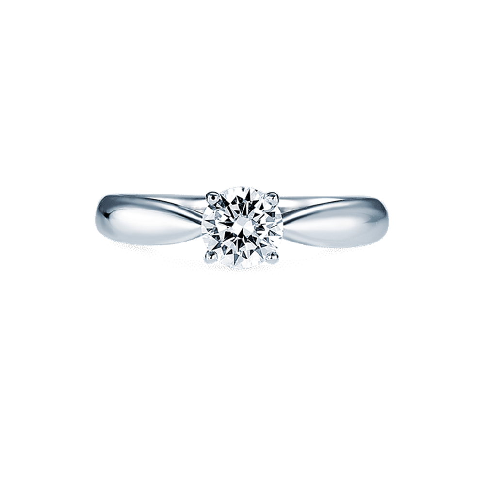 RS824 Engagement Ring