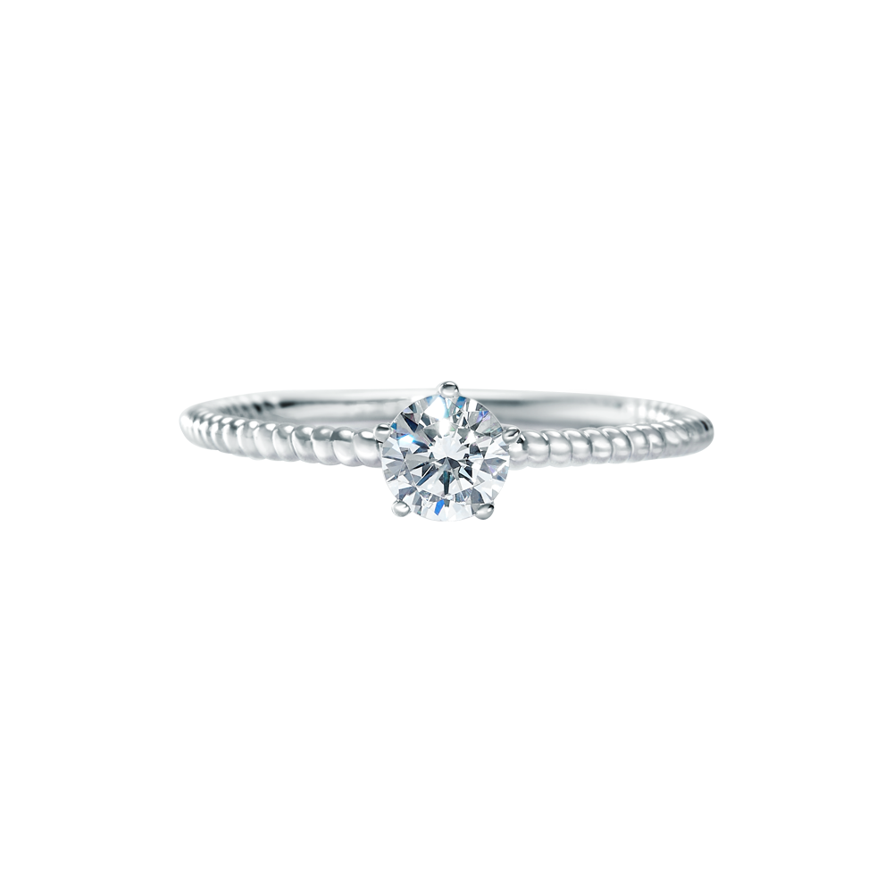 RS890 Engagement Ring