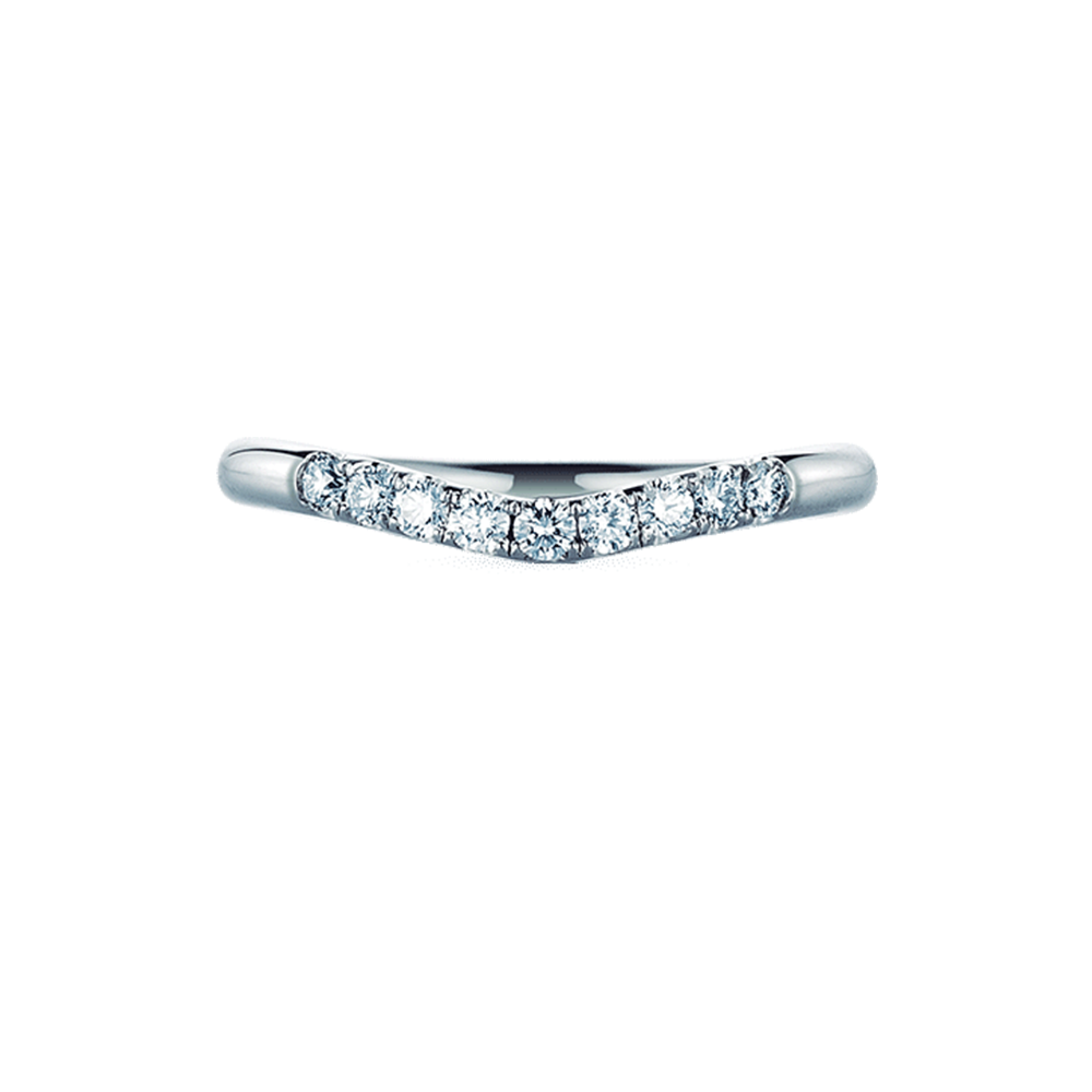 RW0647 Diamond Eternity Ring