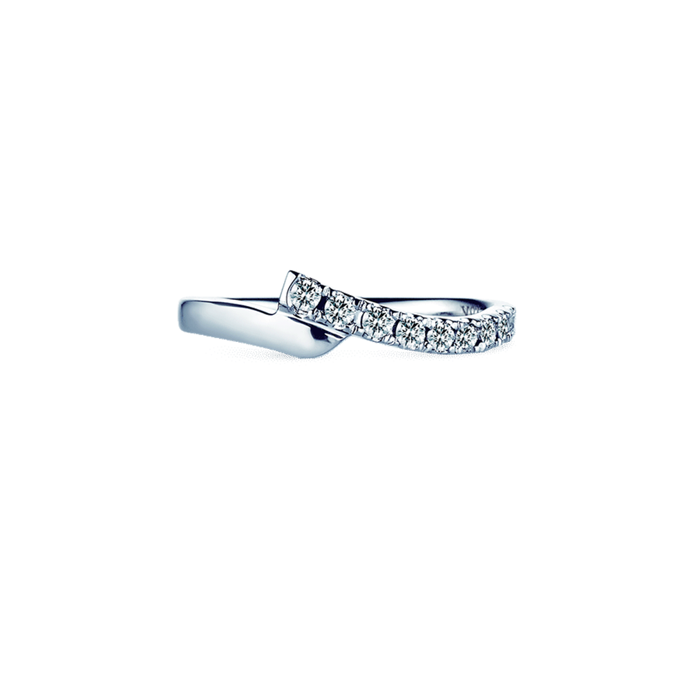 RW0676 Diamond Eternity Ring